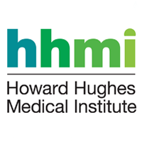 Official logo of the Howard Hughes Medical Institute