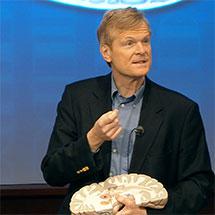 Sizing Up the Brain Gene By Gene