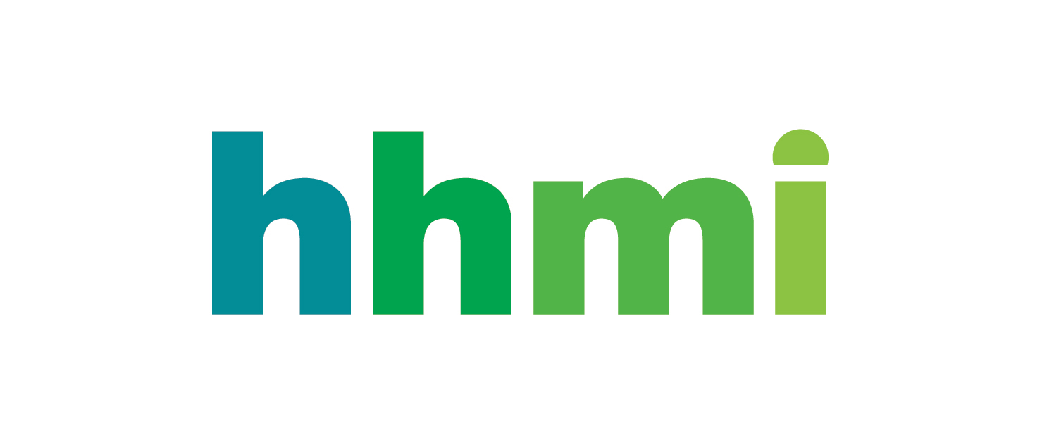 Image result for hhmi