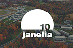 Janelia @10