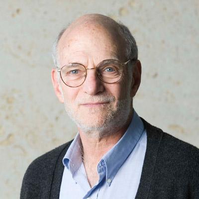 Michael Rosbash