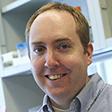 Cole Haynes, PhD