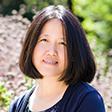 Lin He, PhD