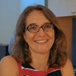 Katrin Karbstein, PhD