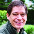 Daniel Kronauer, PhD