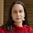 Mala Murthy, MD, PhD