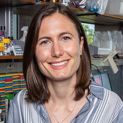 Angela Phillips, PhD
