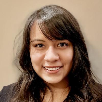 María Angélica Bravo Núñez, PhD