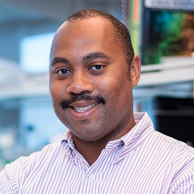 Christopher Bartley, MD, PhD