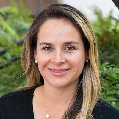 Elsy Buitrago-Delgado, PhD
