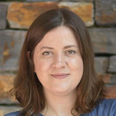 Vanessa Puñal, PhD