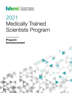 MTS Program Announcement Cover Thumbnail