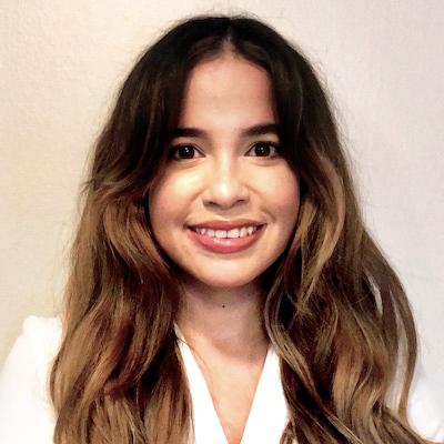Candilianne Serrano Zayas