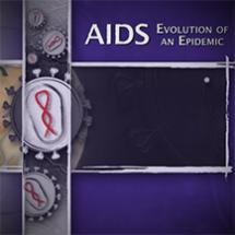 controversy over the origin of aids Over decades, the virus to use the term acquired immunodeficiency syndrome, or aids theorized as to the origins of hiv and how it appeared in the.