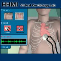 theapprofessor.blogspot.com - Kevin Patton - Virtual Cardiology Lab