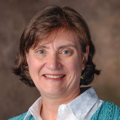 Prof. Christine Seidman