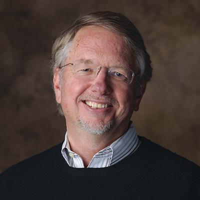 David E  Clapham, MD, PhD   HHMI org