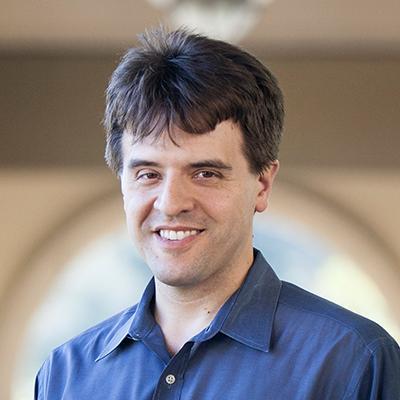 Karl Deisseroth, MD, PhD | HHMI org
