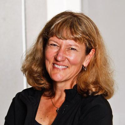 Susan K  McConnell, PhD | HHMI org
