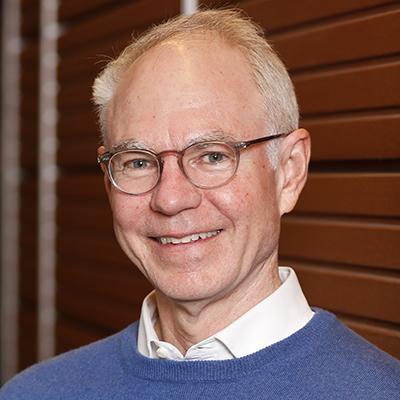 Charles L  Sawyers, MD | HHMI org