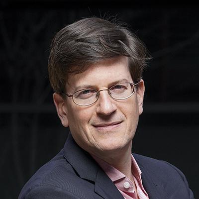 Mark J  Schnitzer, PhD | HHMI org