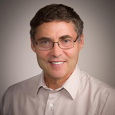 Carl Wieman, HHMI Professor