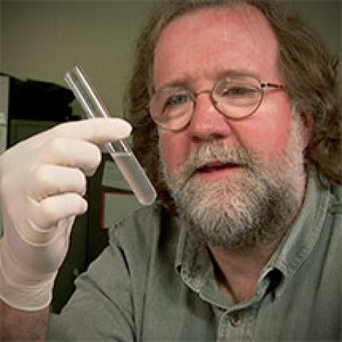 How Novel Icefish Genes Can Improve Human Health