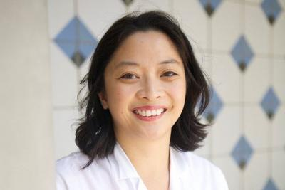 Medical Research Fellows Program | HHMI org